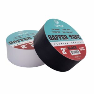 "Vertall Gaffer Tape (2"" x 30 yards)"